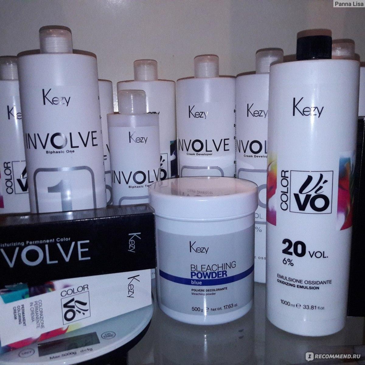 Kezy косметика для волос купить в спб эйвон каталог одежды