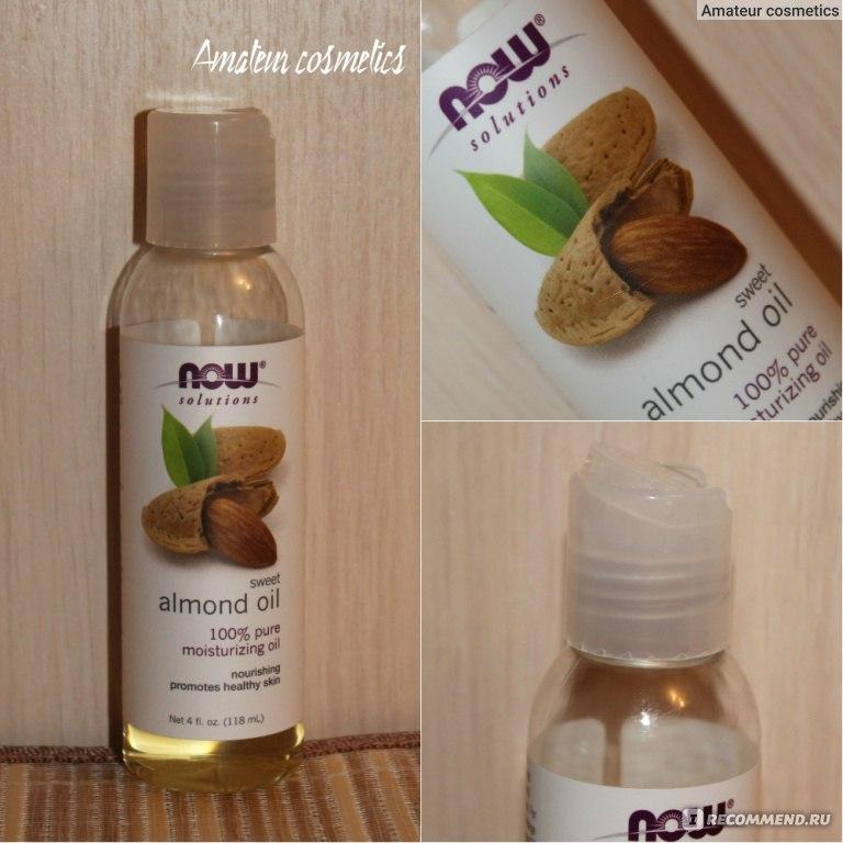Маска для волос из шампуня и витаминов