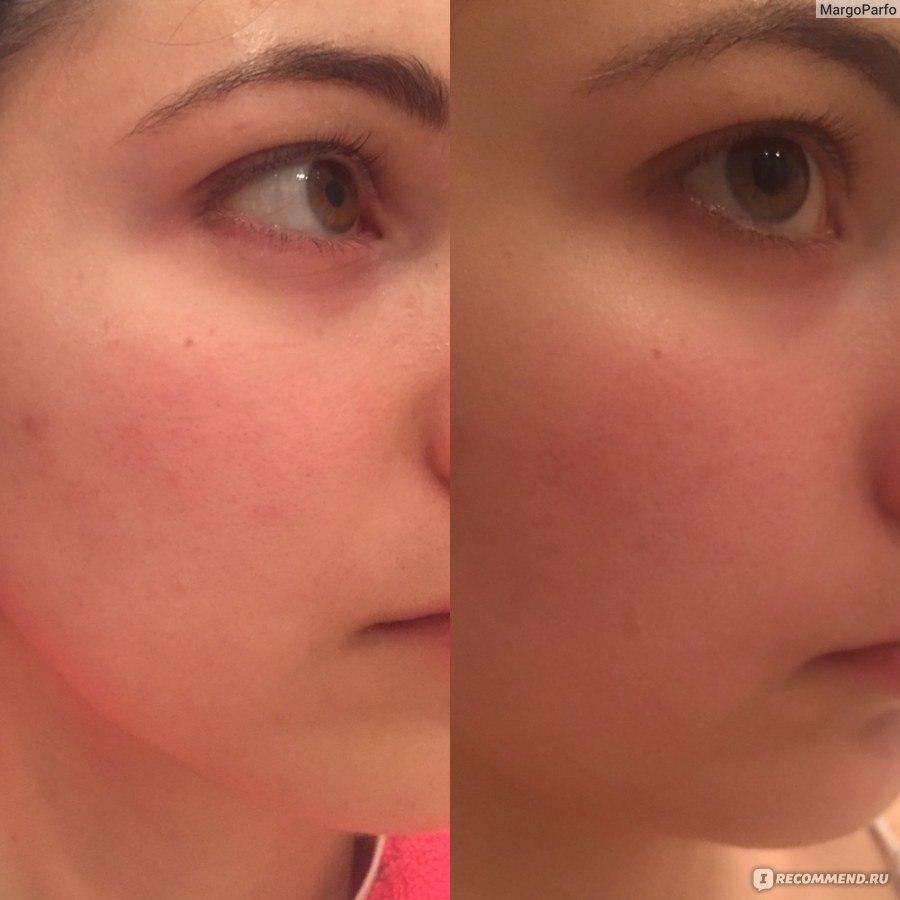 Shiseido Ag Deo 24 роликовый дезодорант с ионами серебра