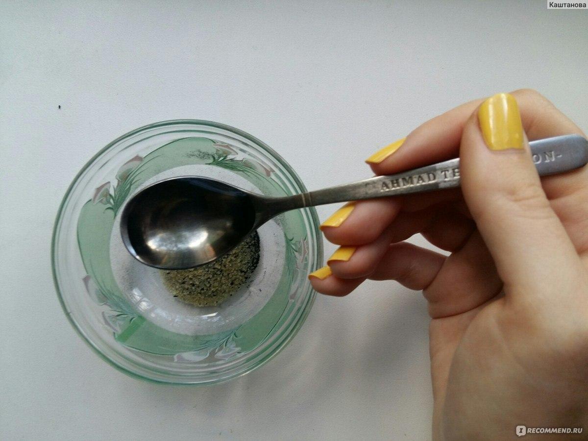 Маска из желатина для лица в домашних условиях рецепты пошагово