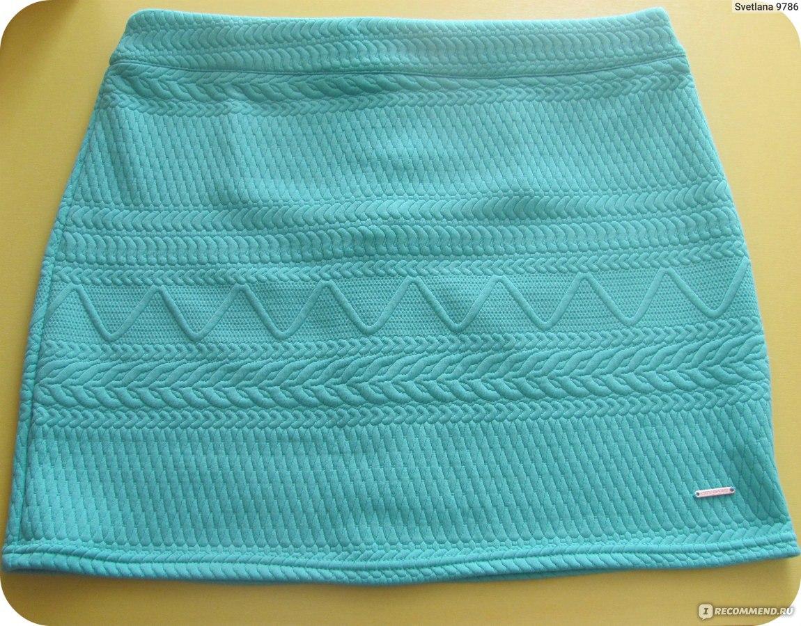 Юбчонка юбка