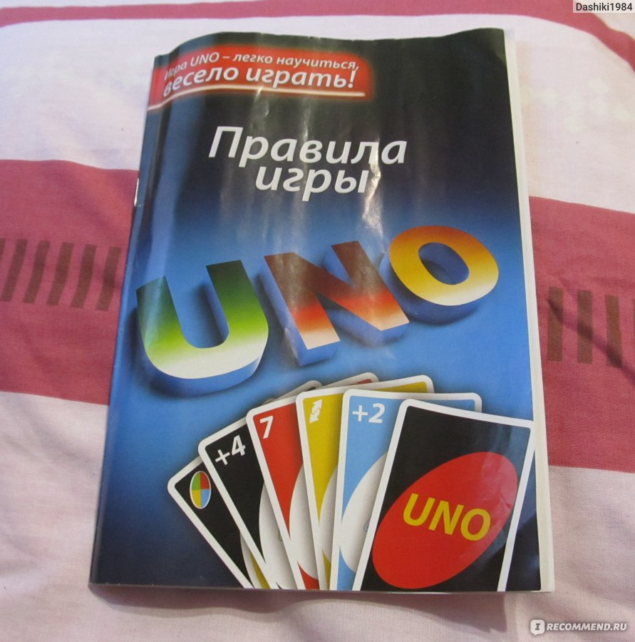 Вк казино европа онлайн