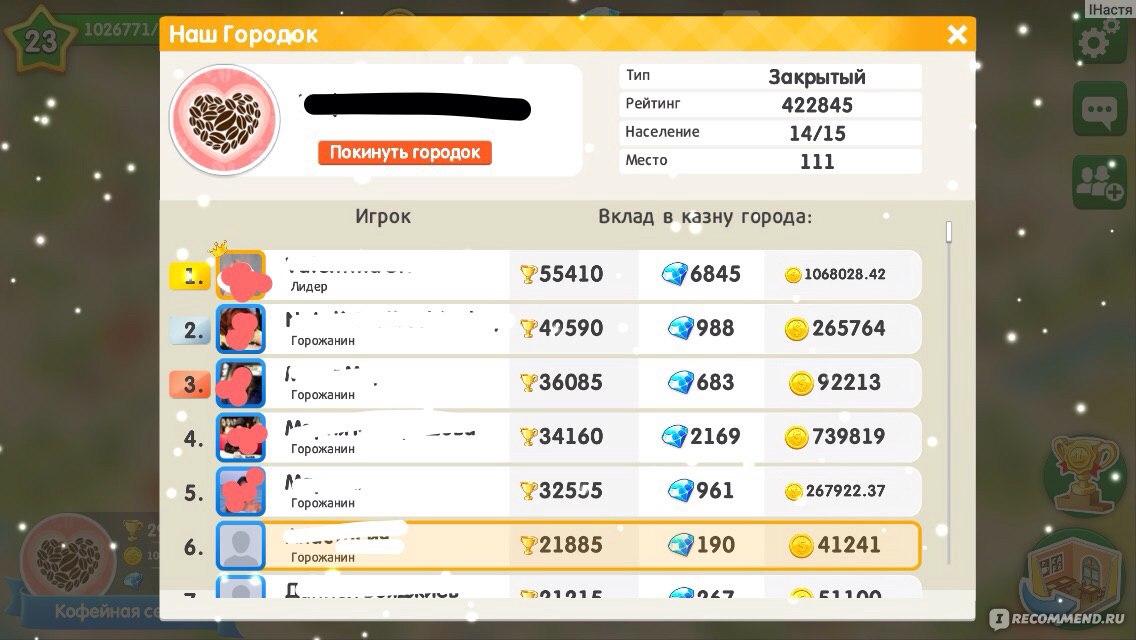 Игра на работе онлайн 5000 в день на форекс