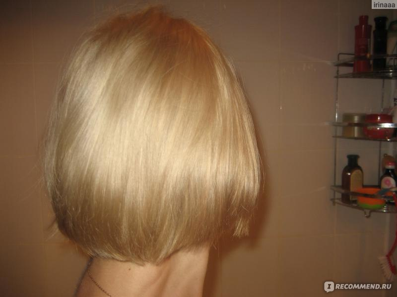шампань цвет фото краска для волос
