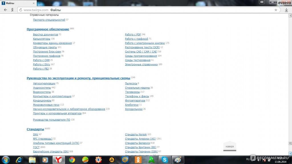 twirpx com Как самостоятельно написать дипломную работу   twirpx com фото Как оказалось