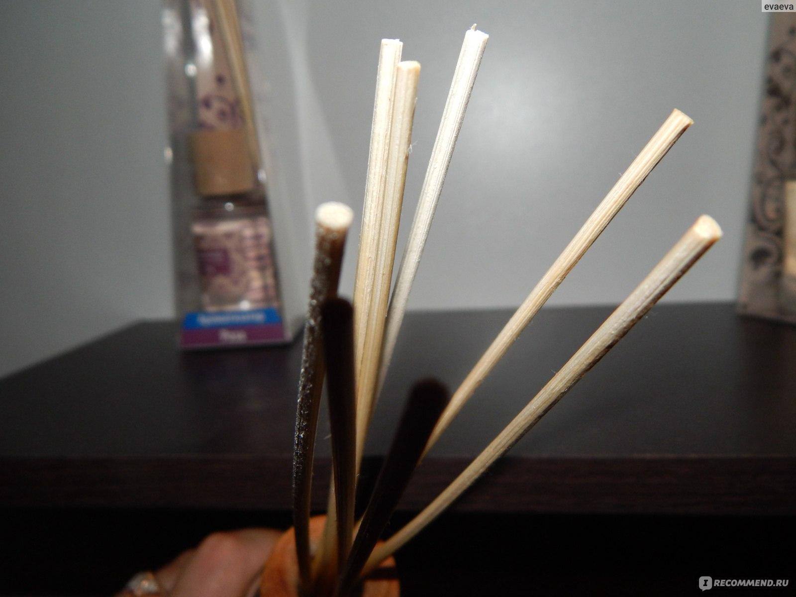 Как сделать ароматизаторы для дома своими руками 34