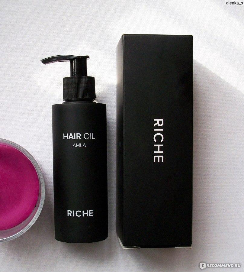 Восстановление после стресса волосы