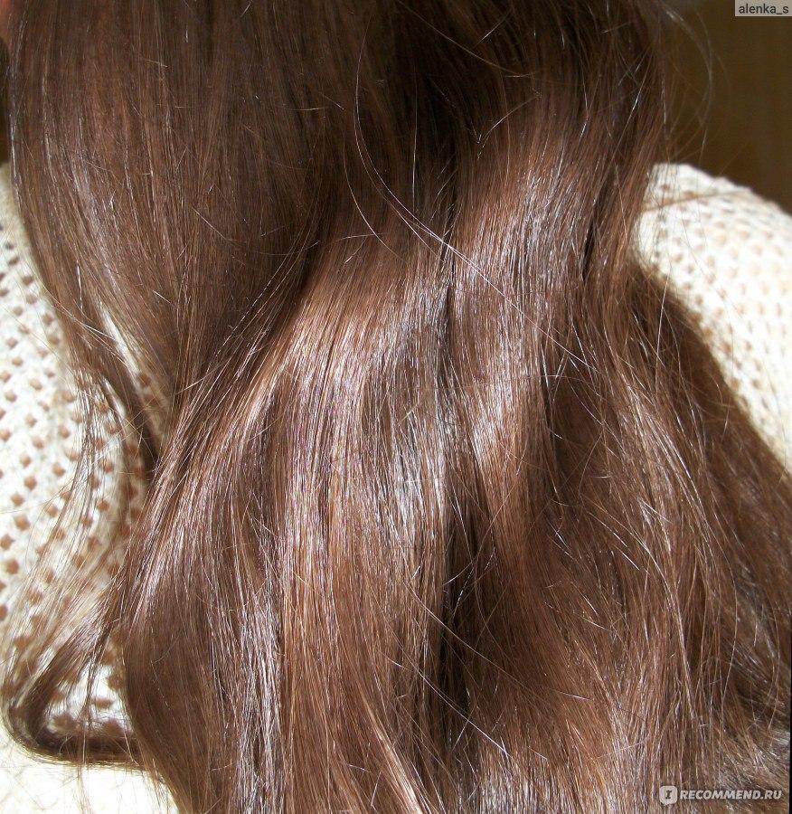 Как сделать волосы твёрдыми