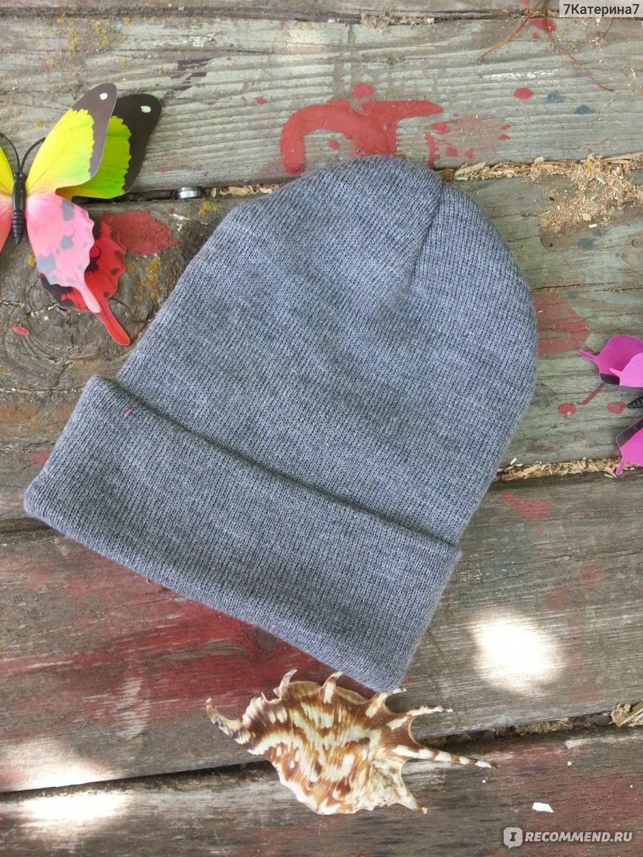 Шапка детская AliExpress Skullies Beanies Caps Children s Hat Women Winter  Hats for Men s Turtle Hats for 397a97d8a864