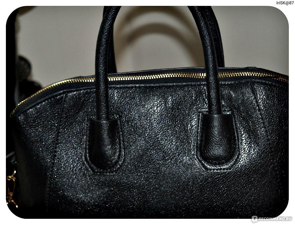 fd7454564337 Сумка Aliexpress HOT SALE!!!2013 women's handbag autumn and winter ...