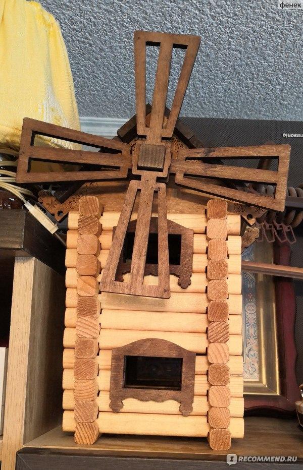 Молитвенная мельница фото карпунина