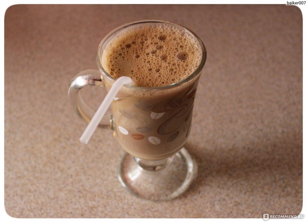 Какой сорт кофе для капучино