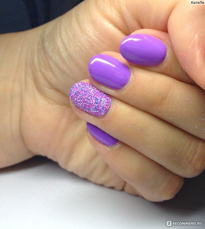 Фото мармелад для ногтей