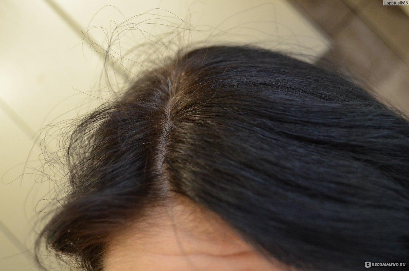 Блестящие волосы. Как сделать волосы блестящими в домашних 71
