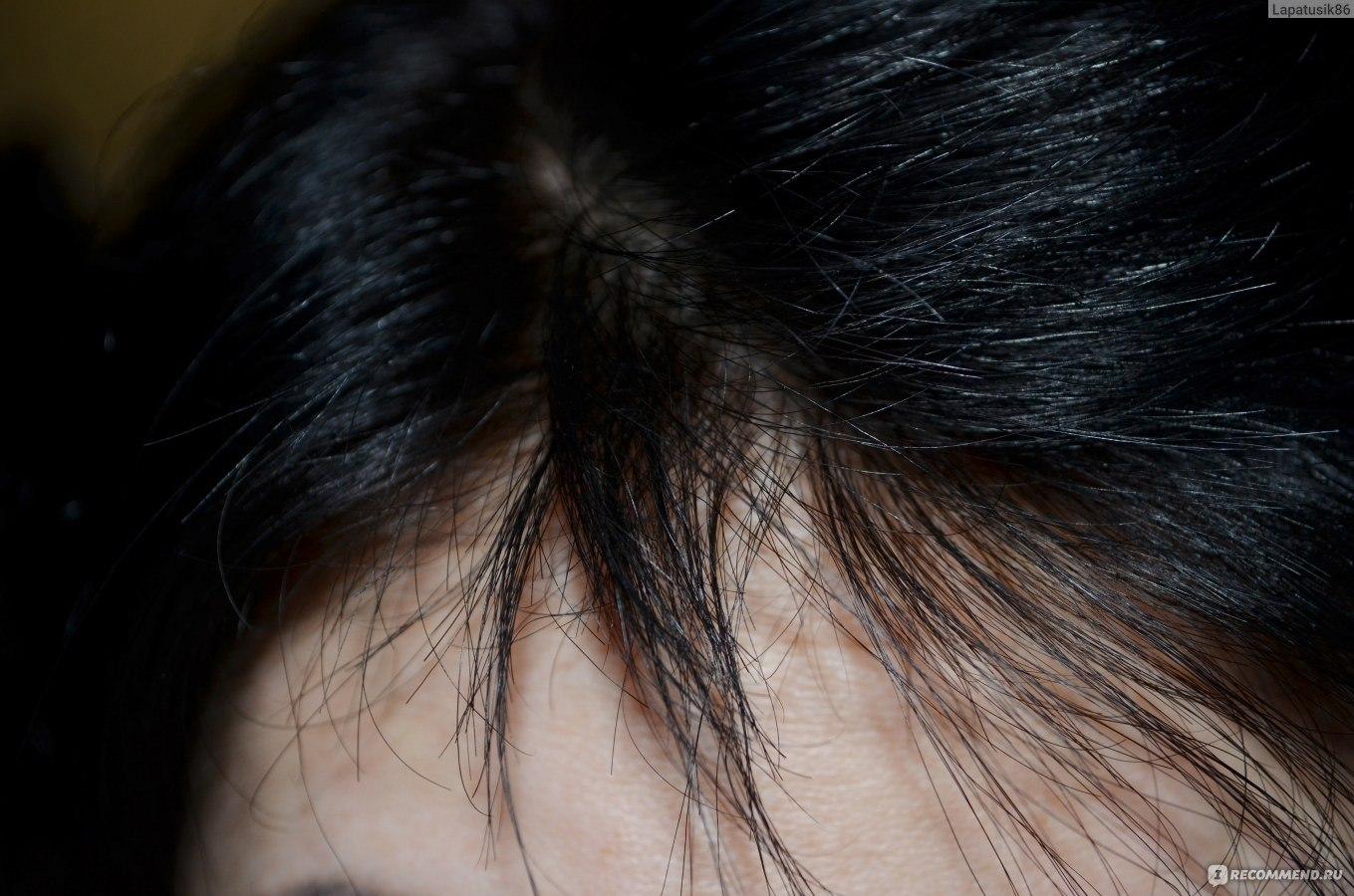Если часто делать маски из меда на волосы