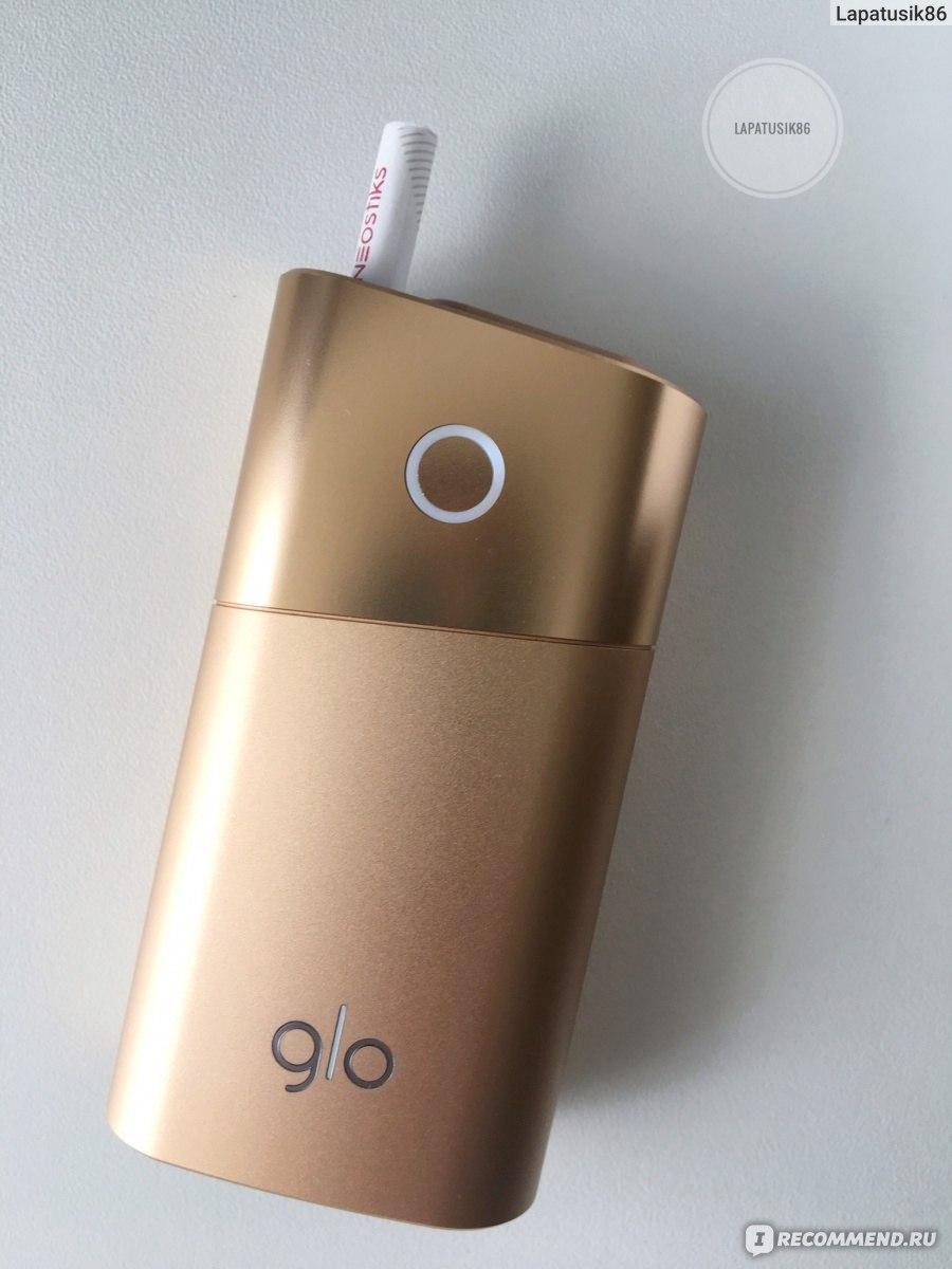 Табачные стики neo ruby boost белорусские сигареты купить в нижнем новгороде мелким оптом