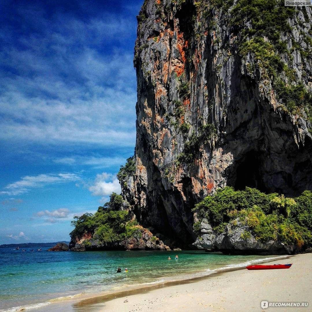 лучшие пляжи тайланда отзывы фото есть мясо