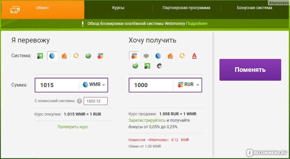 Вывод денег с фотостоков в россии