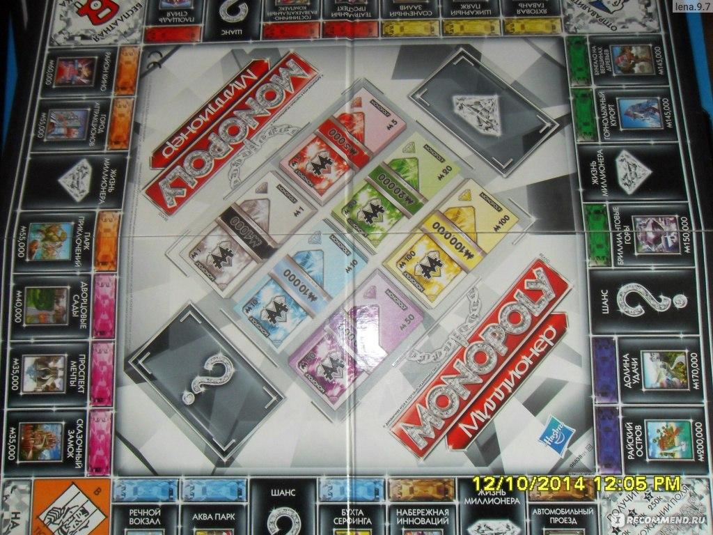 Настольная игра Cocktail Games Визуал