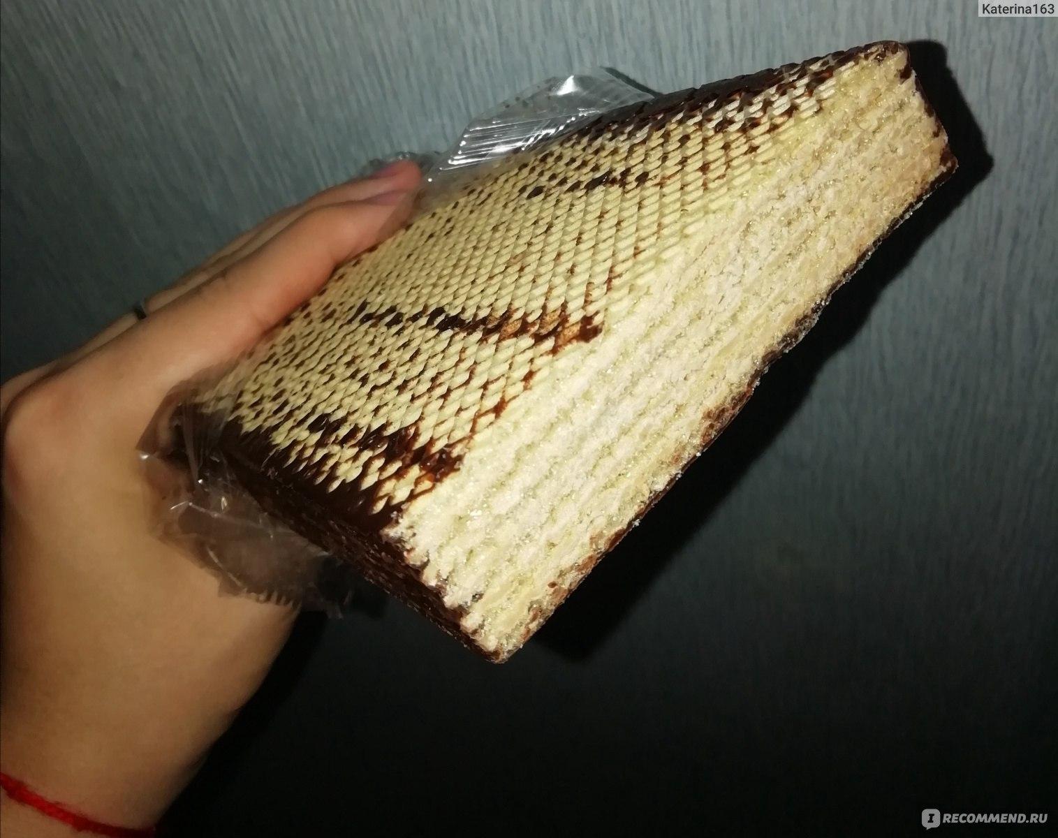 чем клеить фото вафли на торт пробковые обои оптимальный