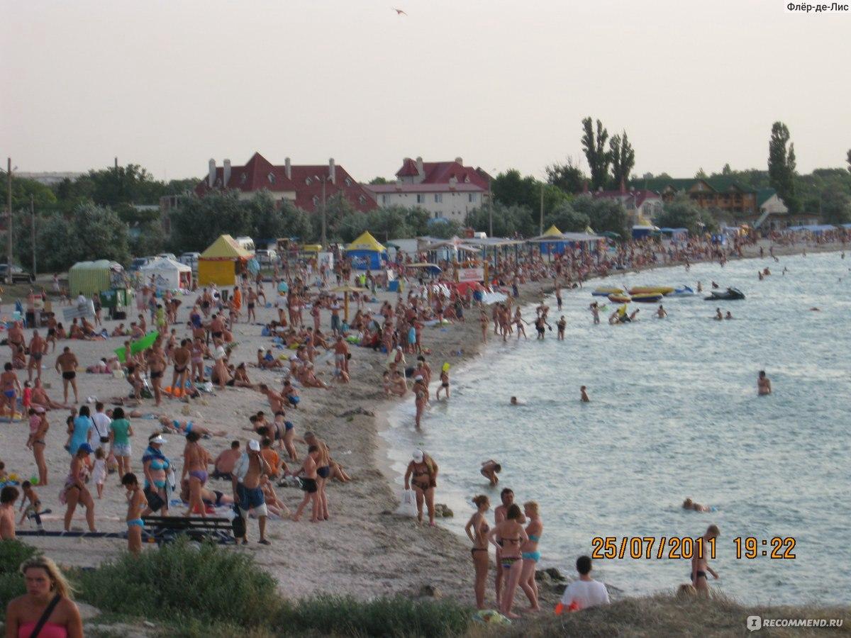 черноморское фото пляжей и набережной возведении