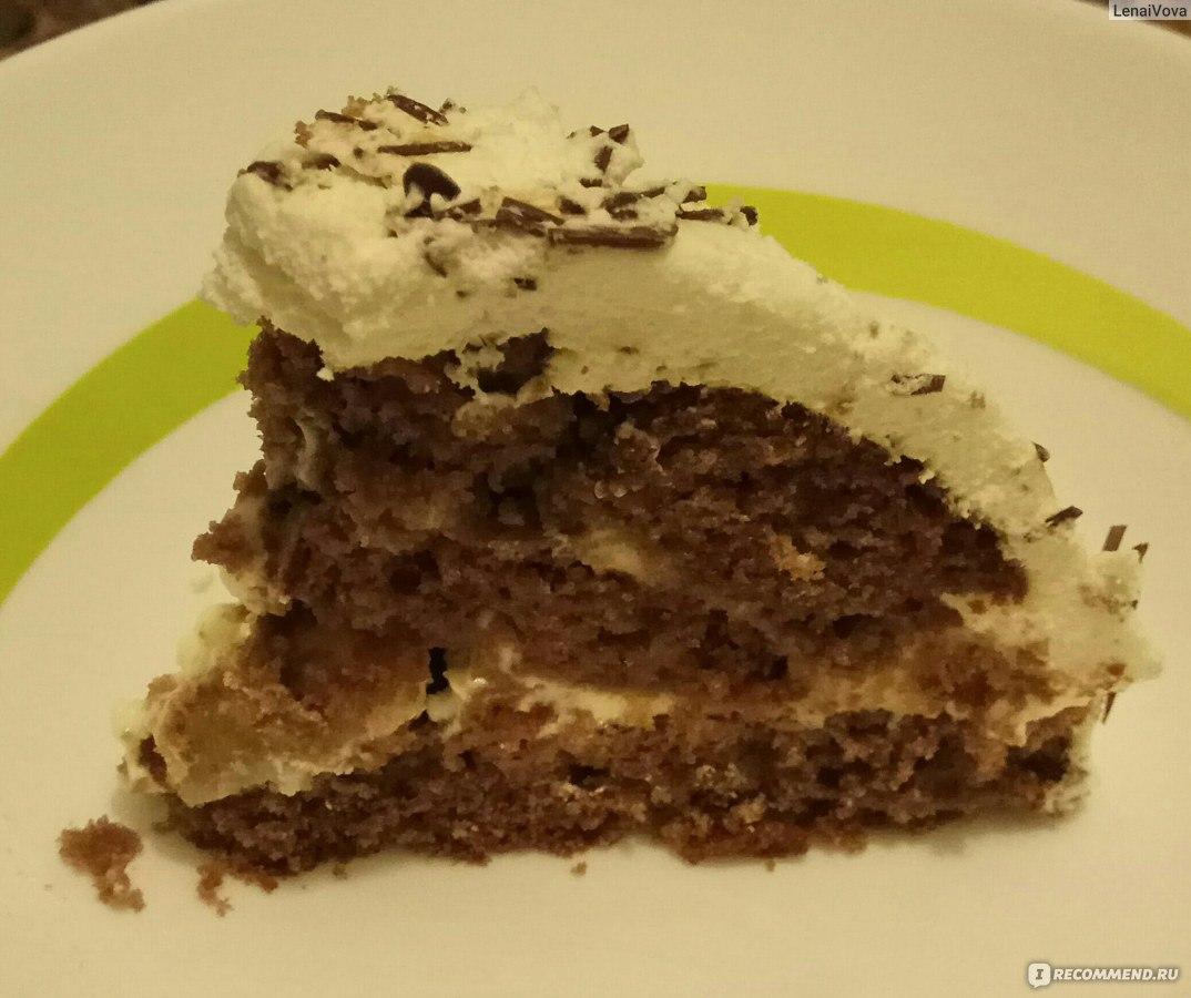 Порция торта на человека фото 9