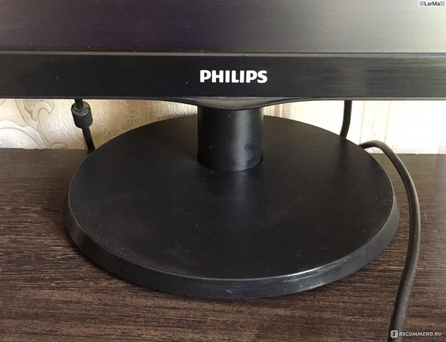 243v philips