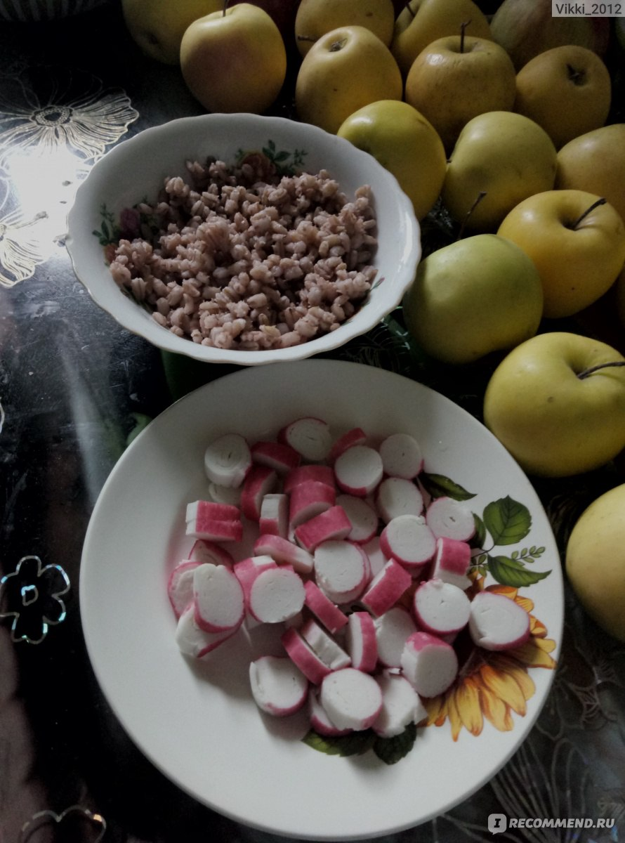 Кому Помогла Капустная Диета. Капустная диета: плоский живот за 14 дней