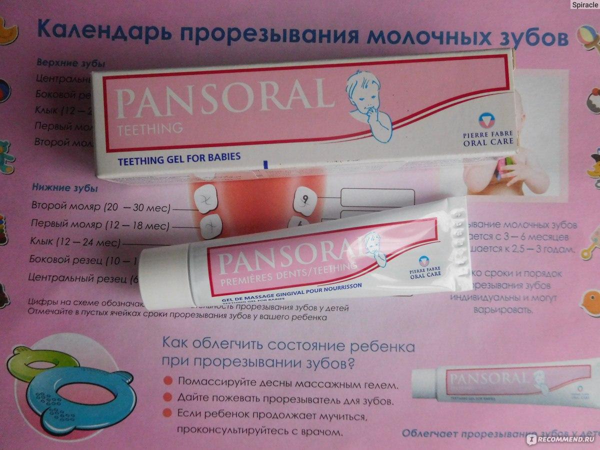 Прорезывание зубов у детей : фото десны у грудничков при воспалении 75