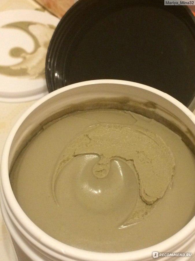 Косметика от кора для жирной кожи