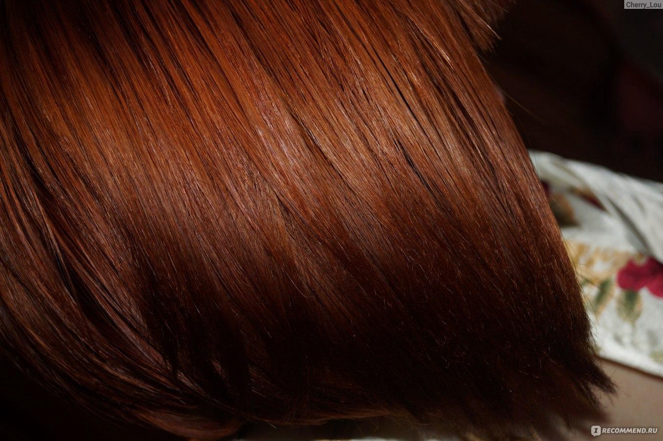 Чем закрепить басму на волосах