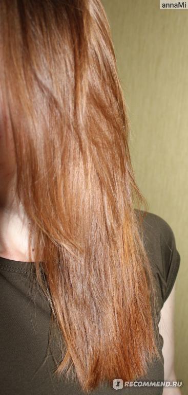 Домашние средства эстель активатор роста волос отзывы это