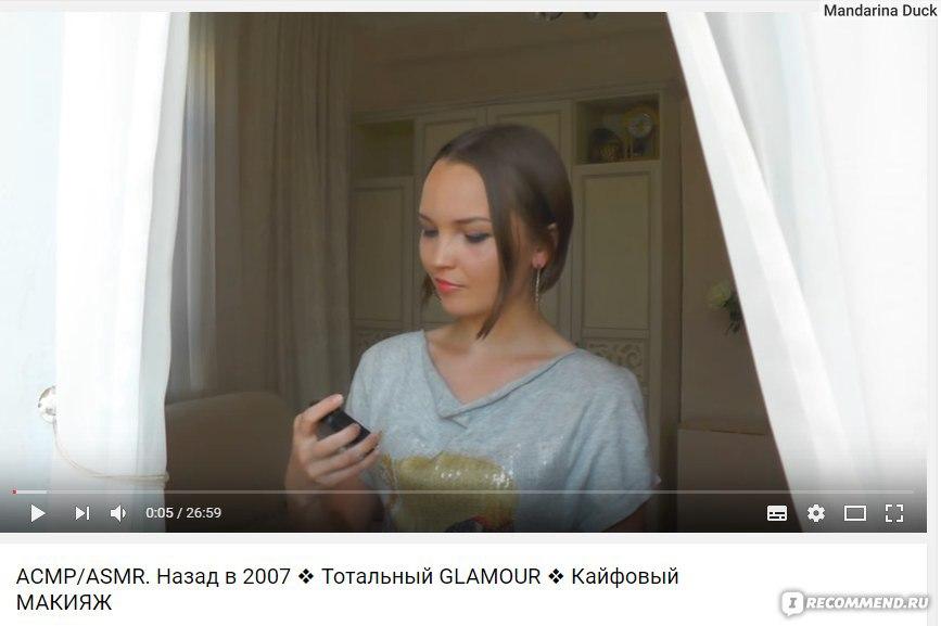 Наслаждение немолодых женщин видео