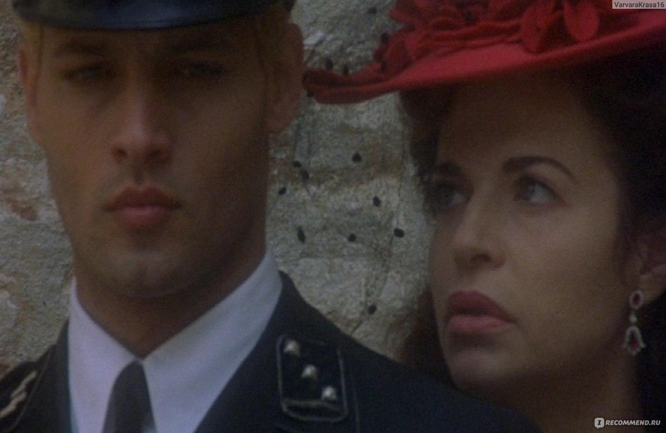 Итальянский эротическая драма, тити с молоком фото