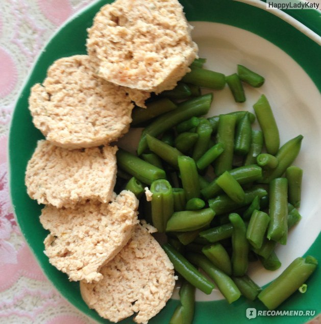 ешь и ешьте с мягким знаком или нет
