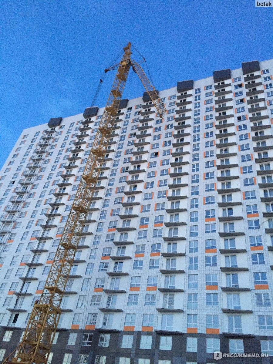 Кредит на развитие бизнеса для ип в беларуси беларусбанк