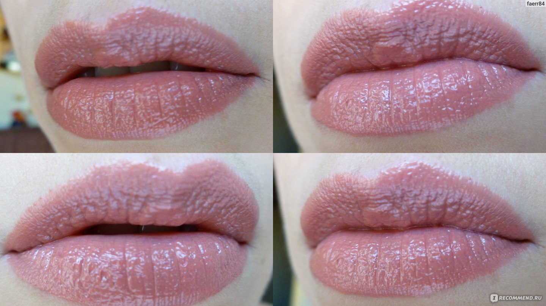 cfd512b24841 Губная помада Dior Rouge Nude - «Люксовая помада в оттенке №169 ...