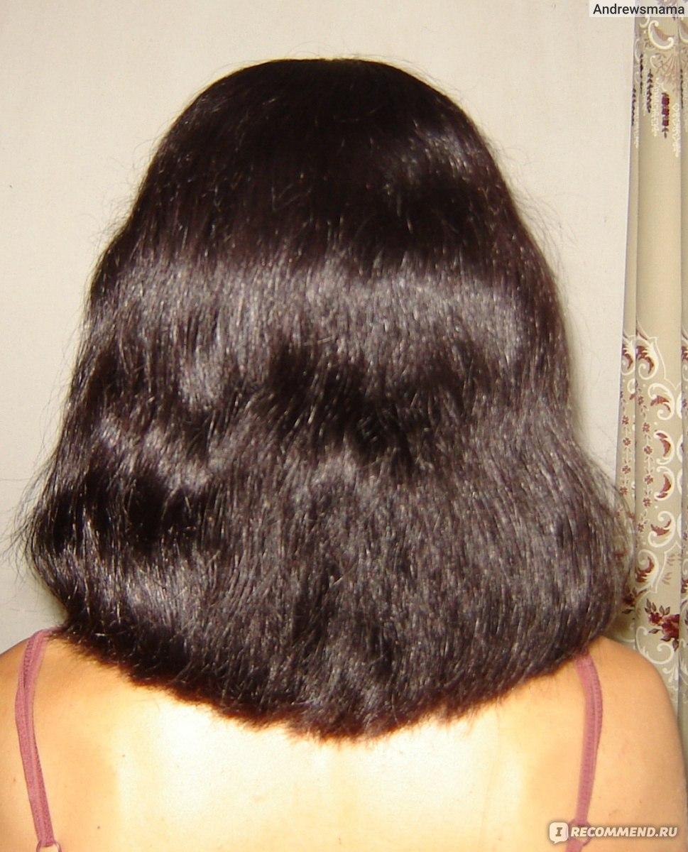 мое отращивание волос фото до и после стыжусь