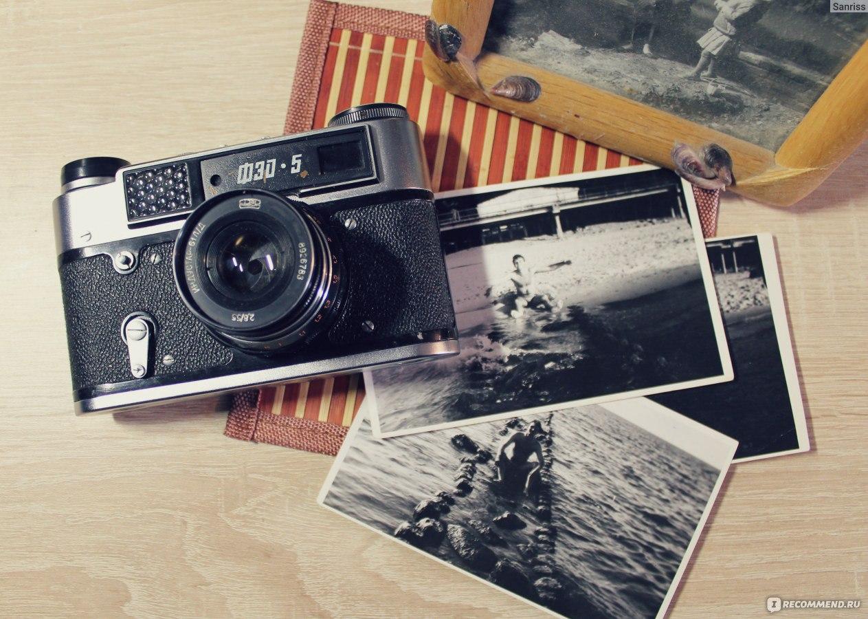 Как настроить цифровой фотоаппарат? Простые фокусы 56