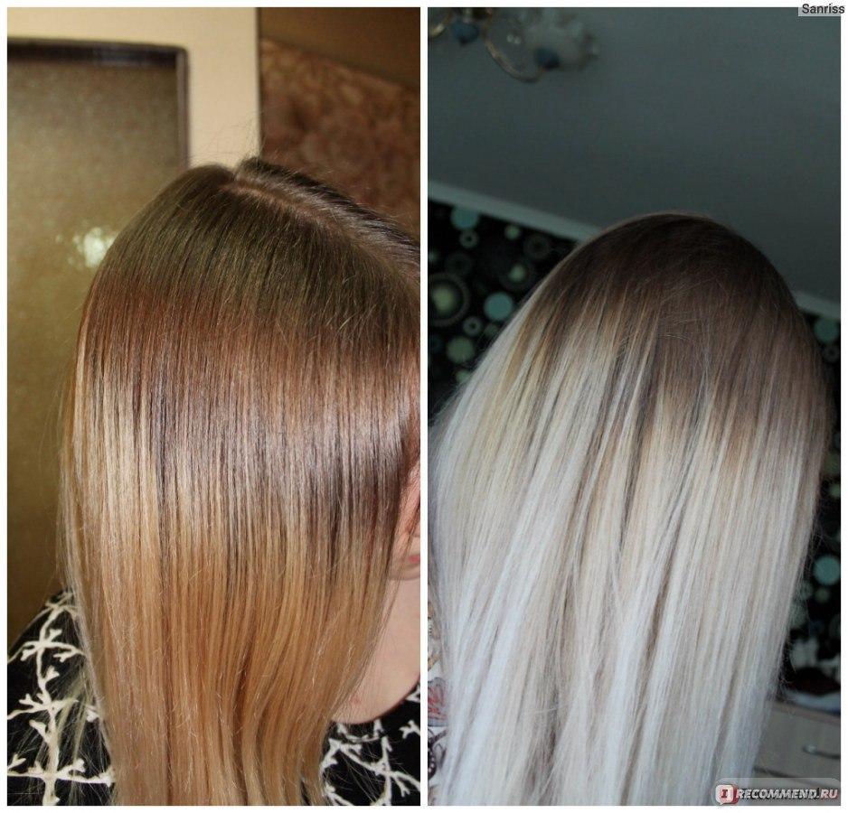 Девочки, всем привет, мне 12 и я очень хочу покрасить волосы тоникой, я светлая, а хочу в рыжий или русый, не дадите совет?