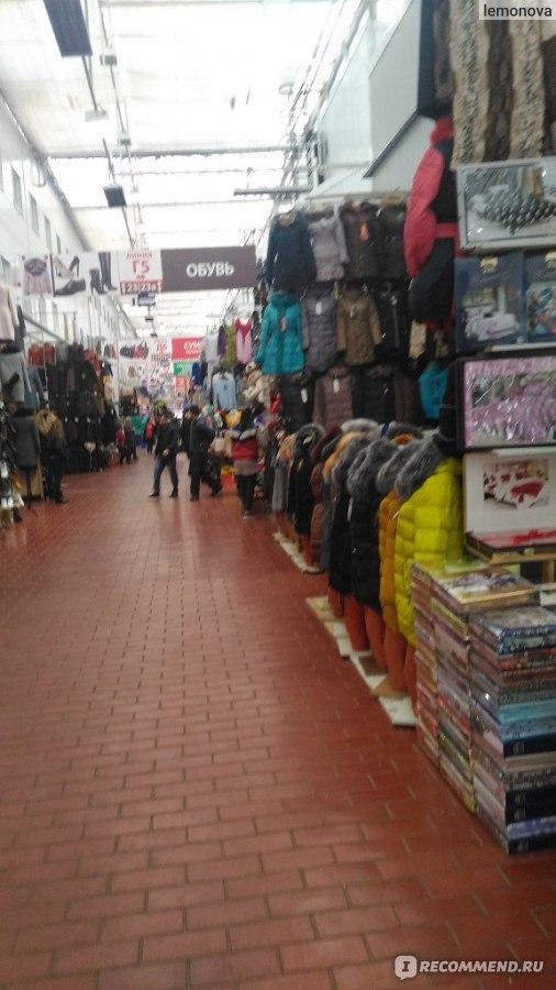 подход каждому оптовые рынки москвы одежда люблино