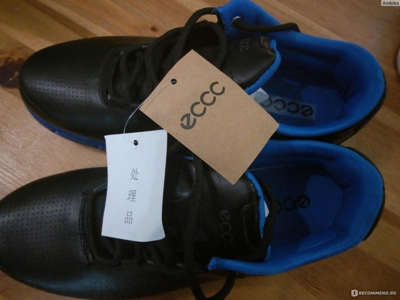 3bafab44891df6 ессо-shoes.nov.ru - Сайт Интернет-магазин Ессо - «Кроссовки Ecco ...