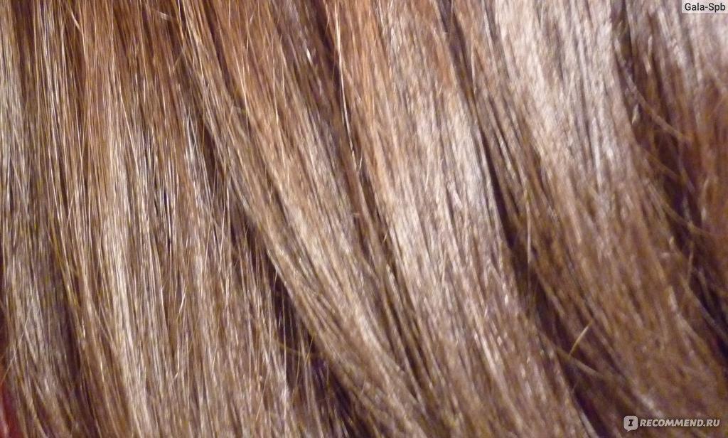 краска для волос кутрин цвет 9.1 и 6.16