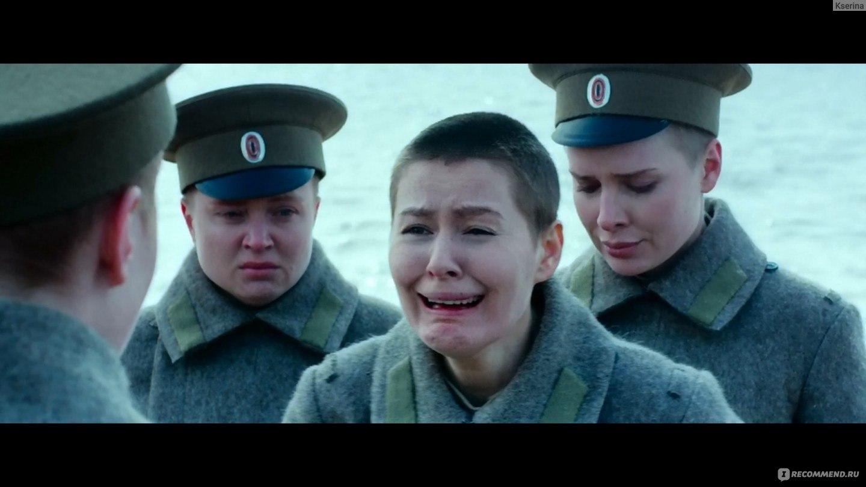 Фотографии мужиков военных русских 2 фотография