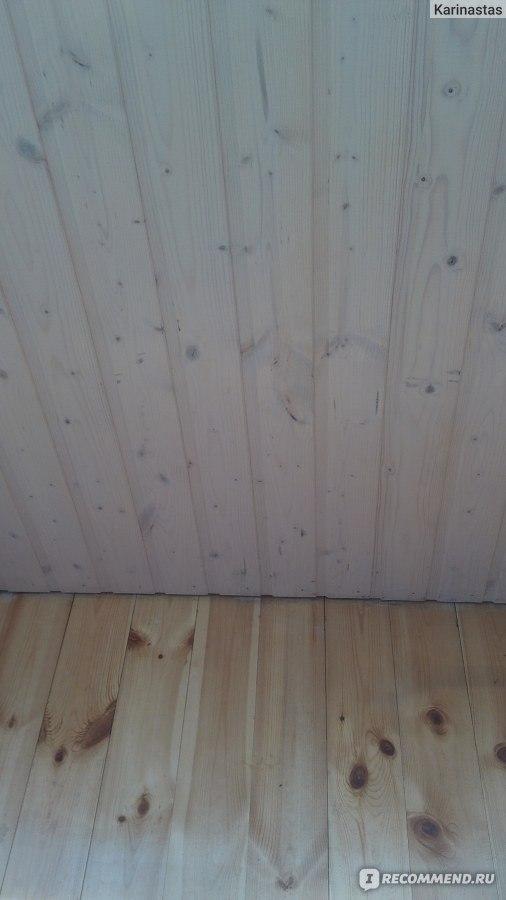 Состав для защиты и тонирования древесины krasula (красула) .