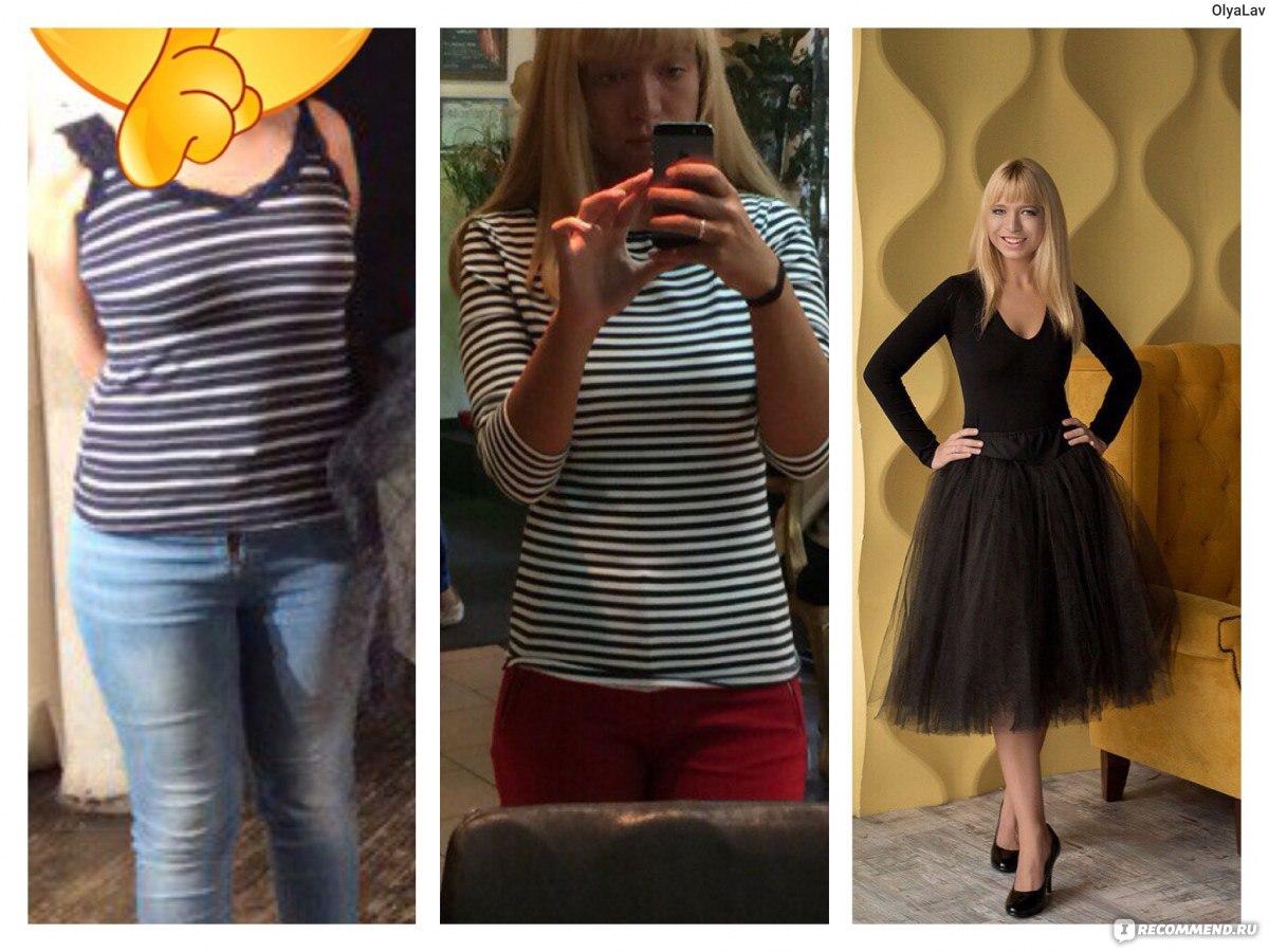 понять диета кима протасова фото до и после множество видов оптических