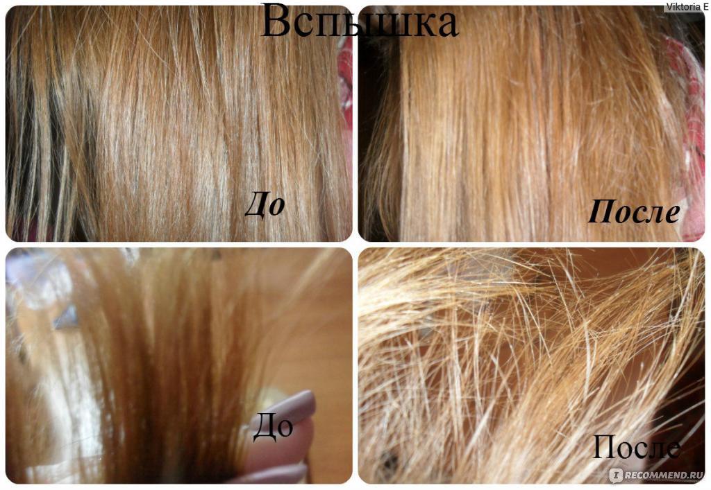 Средства для укладки и фиксации волос для мужчин