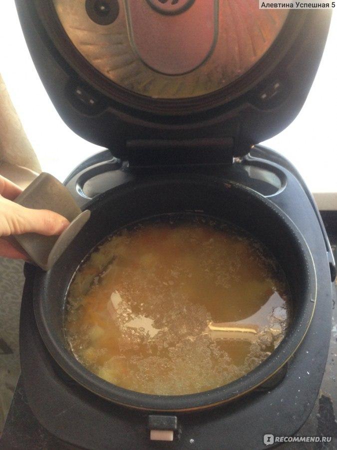 рецепты в мультиварке борк u600 из рисовой лапши