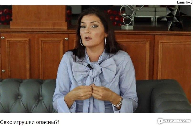 russkoe-porno-onlayn-v-popu-puknula