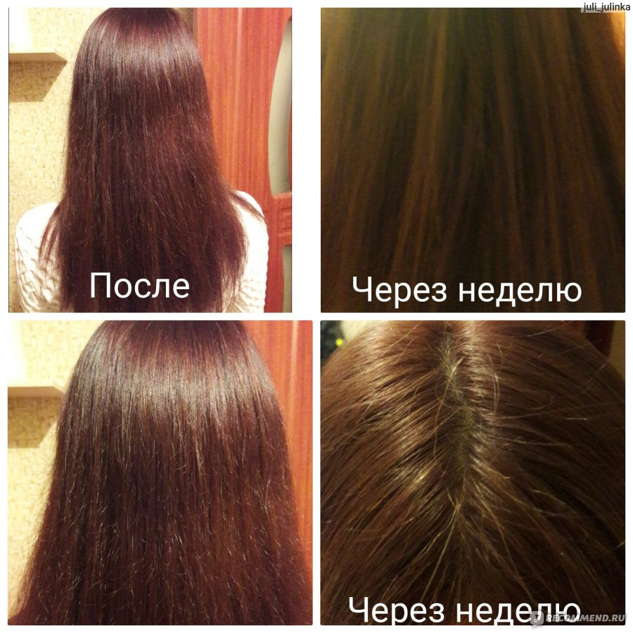 Профессиональная краска для седых волос матрикс палитра цветов